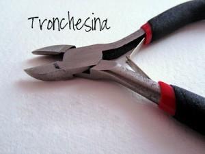 tronchesina