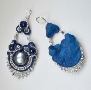 orecchini-soutache-blu-moon-33