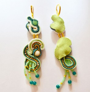 orecchini-soutache-gold-in-green22
