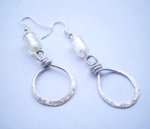 bijoux argento