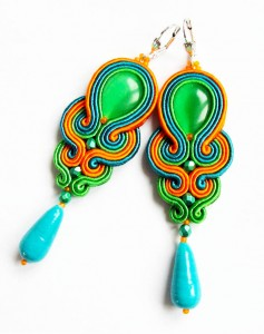 etsy-Earrings-by-Sabo-Design-01